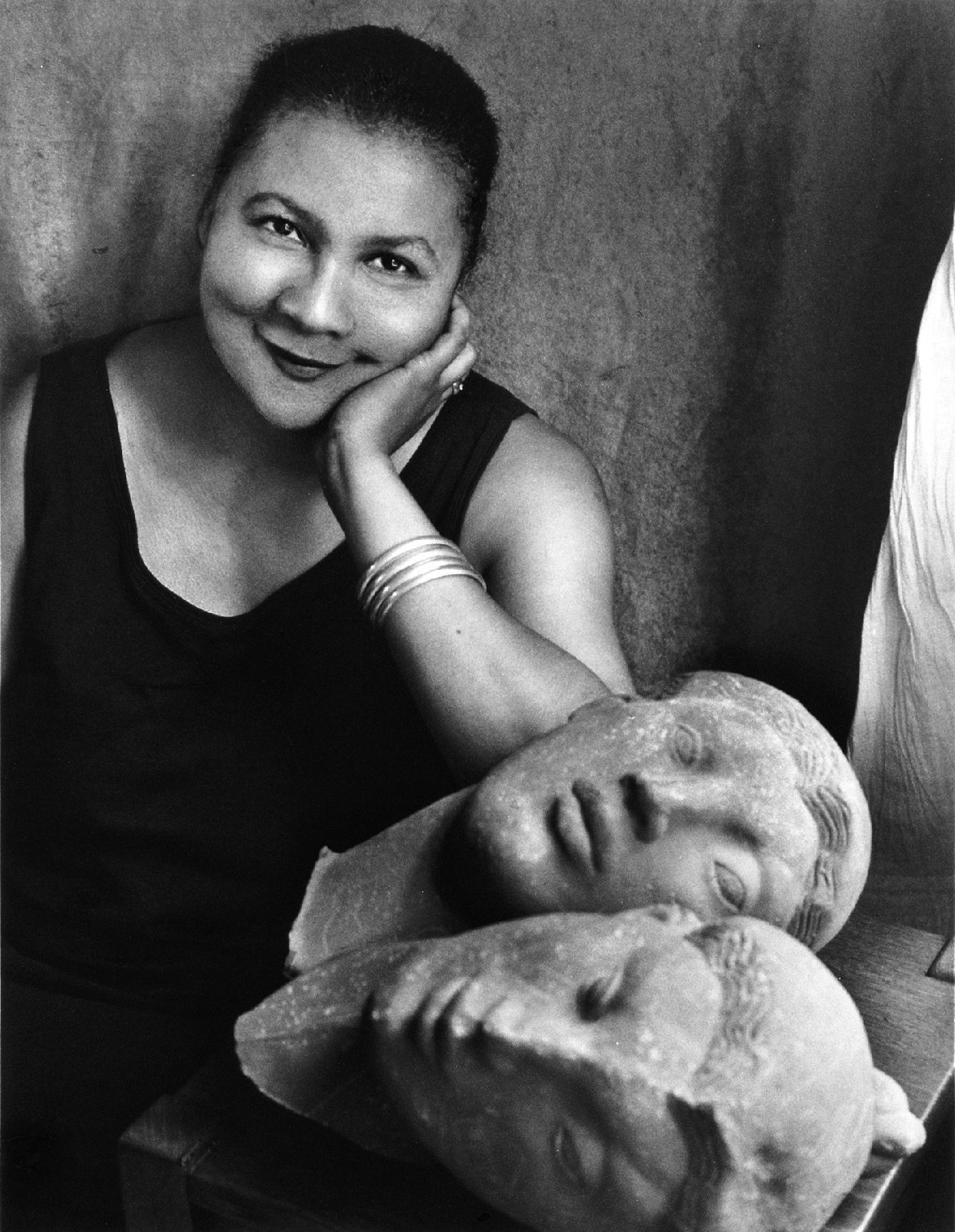 bell hooks and music In celebration of bell hooks' induction into the kentucky writer's hall of fame, we're listening to her interview on wmmt back in 2012, just after the release.